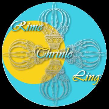 Rimé Thrinlé Ling