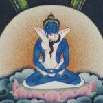 Dzogchen 20: Les bases fondamentales du Dzogchen (Suite)