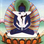 Dzogchen 18 : Les bases fondamentales du Dzogchen (Suite)