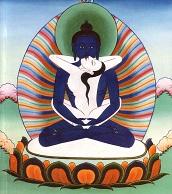 Dzogchen 16 : Les bases fondamentales du Dzogchen (suite)